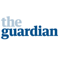 the guardian quote about camping huts