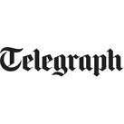 The Telegraph Quote about camping